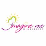 Imagine Me Ministries